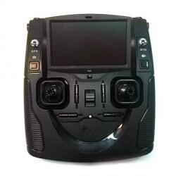 Emetteur FPV Seul Hubsan H901A pour Hubsan H501S, H502S, H501A