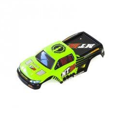 Funtek MT12/001 - Carrosserie Verte
