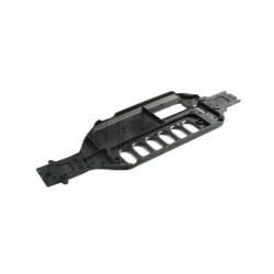 Chassis plastique Carnage FTX 1/10 -  FTX6331