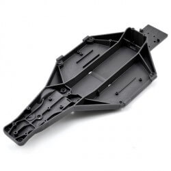 Chassis Low CG Traxxas 5832G