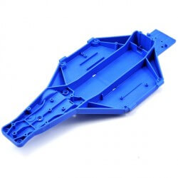 Chassis Low CG Traxxas 5832A