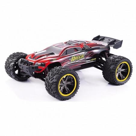 Truggy Racer 1/12 42km/h 2WD (Enfants dés 10 ans)