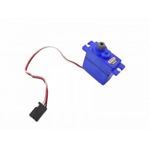 Micro servo Traxxas 2080A numérique étanche V2 - TRX2080A