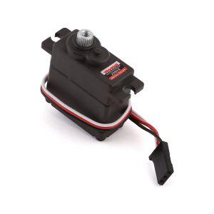 Micro servo Traxxas 2080X numérique étanche pignon métal - TRX2080X