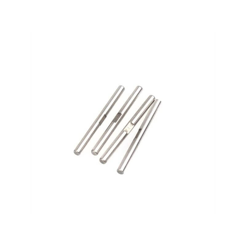 Axe Etriers BX10/ST10/DB8SL/ BX8SL - REV-004