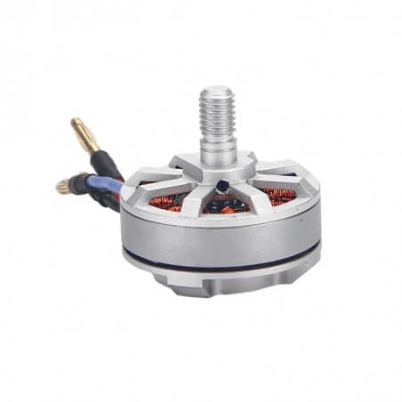Moteur Brushless CW (WK-WS-28-014B) Walkera AIBAO-Z-11