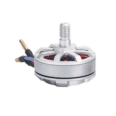 Moteur Brushless CCW (WK-WS-28-014B) Walkera AIBAO-Z-12