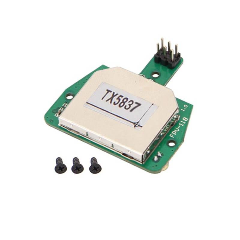 TX5837 (CE) Walkera RODEO 110-Z-14