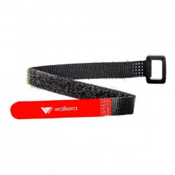 Strap velcro Walkera RODEO 110-Z-20
