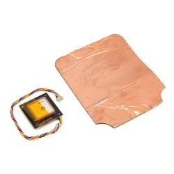 Yuneec Q500 Module GPS -  YUNQ500112