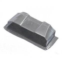 FTX6892C pièces pour FTX COLT 1/18
