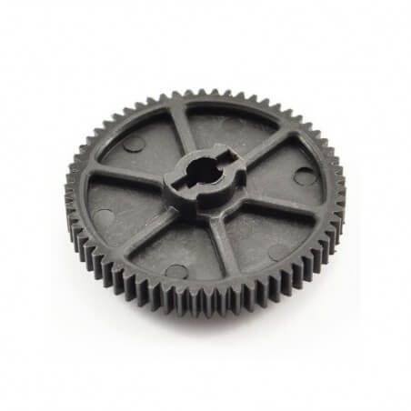 Couronne FTX8327 pour FTX Outlaw 5570-5571