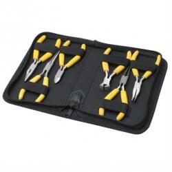 Set d'outils et Malette