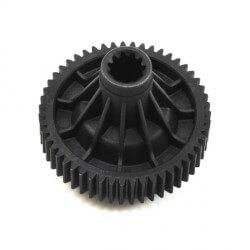 Pignon de transmission 51 dents X MAXX 1/8 Traxxas 7784