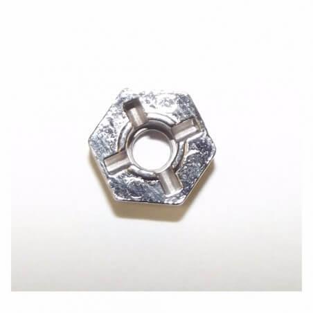 pièces BLAKZON S15061303 Subotech / Metakoo
