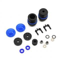 Kit de réparation pour Amortisseurs GTX X MAXX 1/8 Traxxas 7762