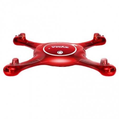 Fuselage Drone SYMA X5UW - X5UC