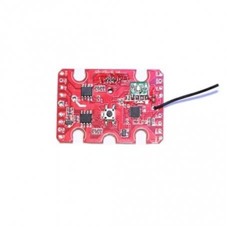 Carte électronique Drone SYMA X5UW - X5UC