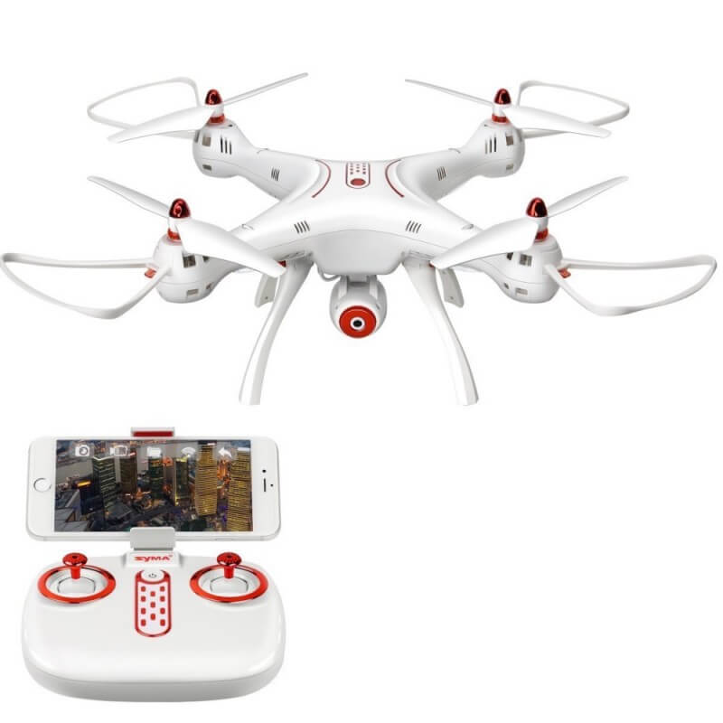 Acheter mini drone helicopter drones pas cher