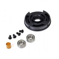 Kit de réparation pour moteur velineon 3500 - Traxxas 3352R