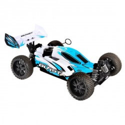 Buggy rc Thermique T2M PIRATE Nitron T4926