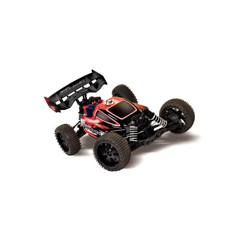 buggy rc thermique t2m pirate thunder t4930. Black Bedroom Furniture Sets. Home Design Ideas