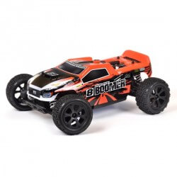 Truggy RC Thermique T2M Pirate BOOMER T4932