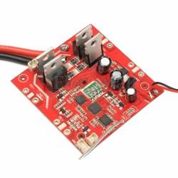 Carte électronique SYMA X8HC - X8HW