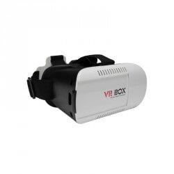 FPV - Casque Immersion réalité virtuelle