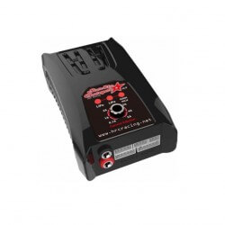 Chargeur Rapide Lipo / Ni-Mh 2-6S - 50W