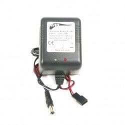 Chargeur mural 220V RX/TX