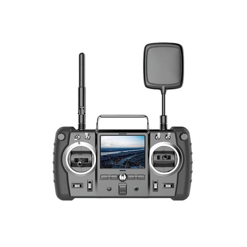 """Hubsan H501S PRO FPV X4 FULL HD 1080p """"Série Limitée"""""""