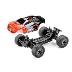 KIT Truggy 4WD Absima ( é monter)