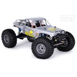 Crawler 1/10 Rock Hammer 4WD RTR (Gris)