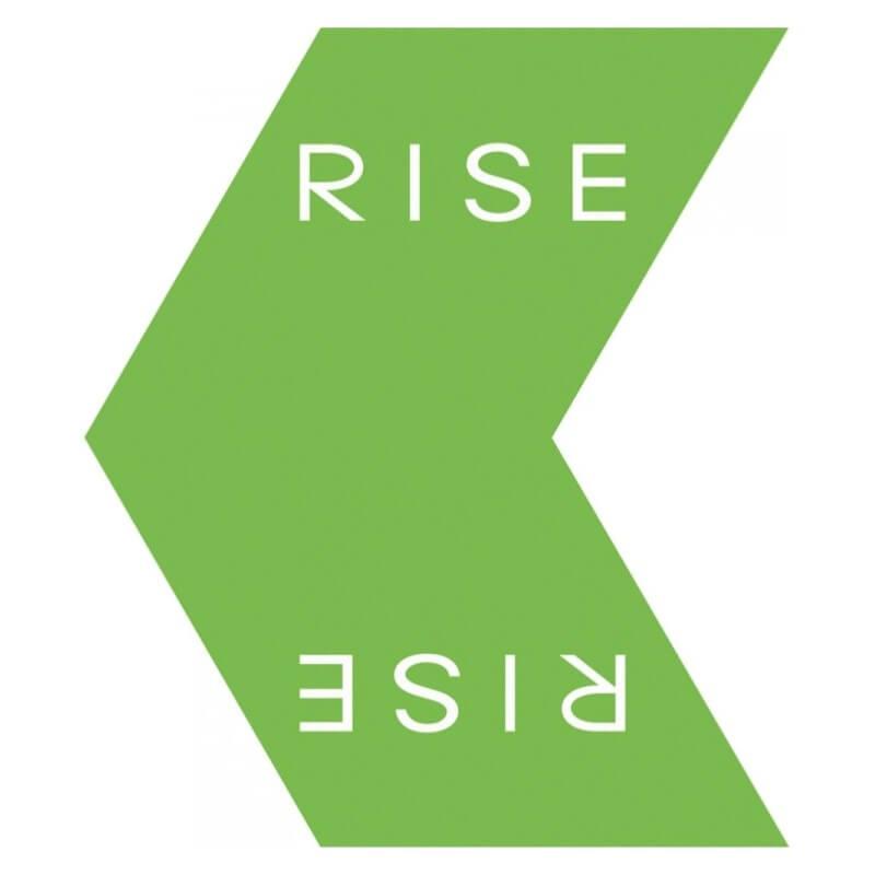 Flag, Gates...pour RISE VUSION 125 RTF - RISP0001