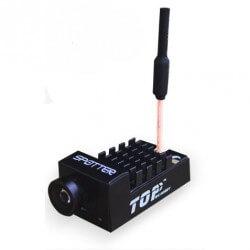 Caméra FPV 5,8Ghz (Voitures, Bateaux....)
