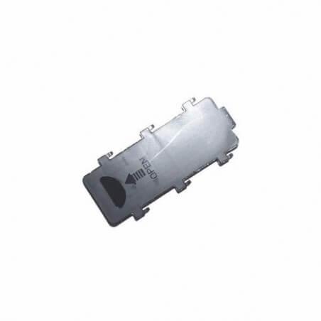 pièces S15060301 Subotech / Metakoo
