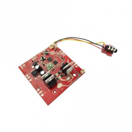 Carte électronique SYMA X8SW