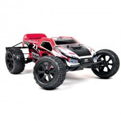 Truggy 1/10 Pirate Puncher 2 T2M T4934