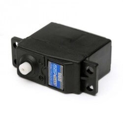 Servo de direction MS22 TC/XB/XT/MT - MV22039