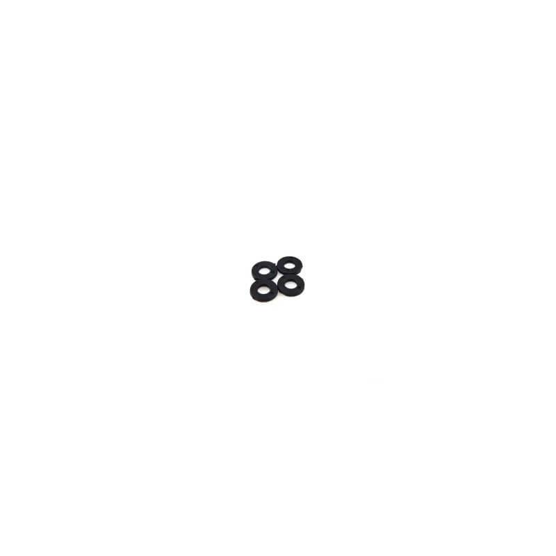 Rondelle calage triangle Arriére BX10/ST10/DB8SL/BX8SL - REV-104