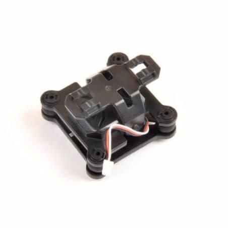 Support caméra T5176/19 pour Spyrit Advance