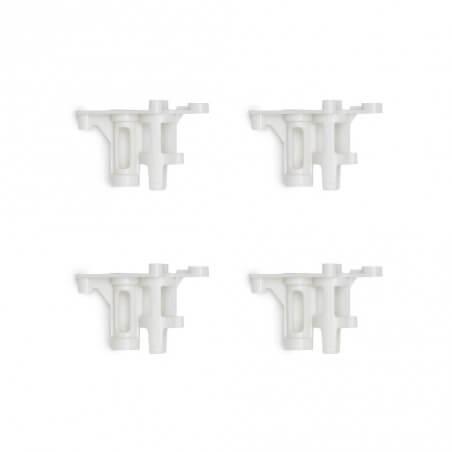 H507A-04 Supports pour moteurs H507A, H216A