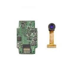 H507A-06 Module caméra 720P Hubsan H507A