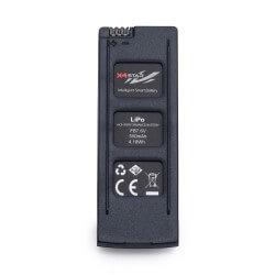 H507A-07 Batterie pour Hubsan H507A