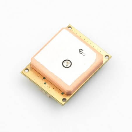 H507A-08 Module GPS pour Hubsan H507A
