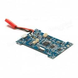 H502C-04 Module 2,4ghz Hubsan H502C