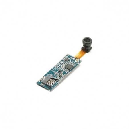 H502C-05 Module caméra 720P Hubsan H502C