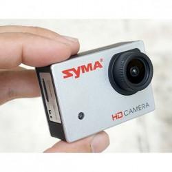 Caméra HD 1080P SYMA X8HG / X8G / T2M T5174