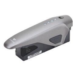 Batterie 3S 11,1V 2200mAh Walkera VITUS 320 Z-36
